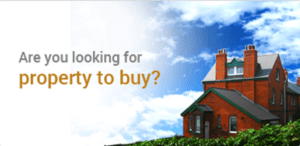 sim-buy-a-property